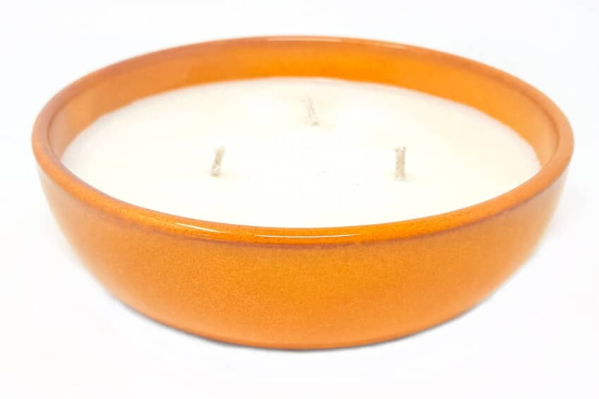 Verano-Home-Fragrance-Selena-Candles-Sb14-Wild-Flowers-13