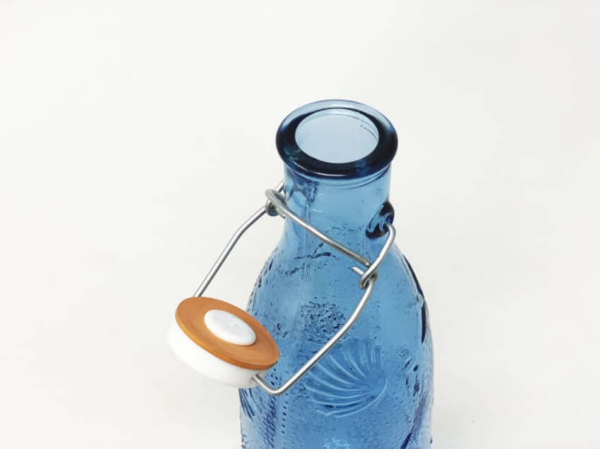 Verano-Recycled-Glass-Beyond-the-Sea-Bottle-and-Glasses-6