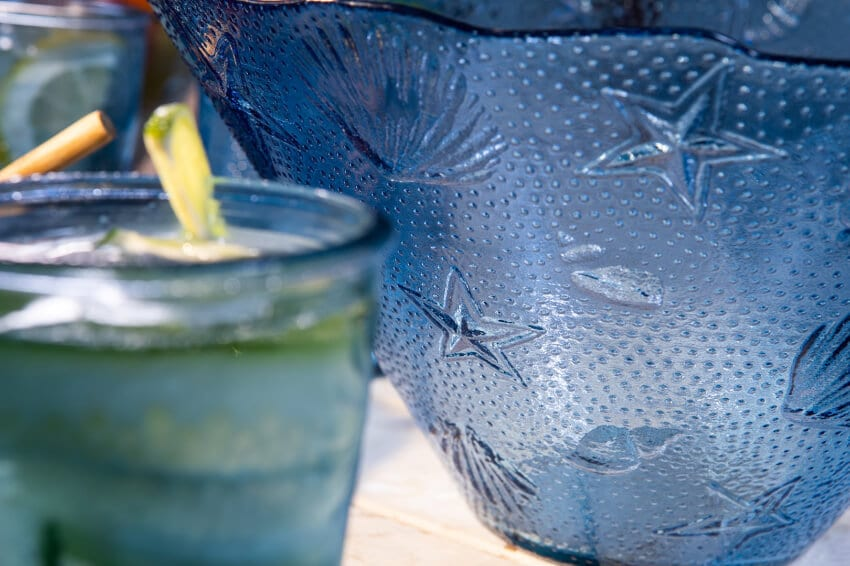 Verano-Recycled-Glass-Beyond-the-Sea-Group-Shot-2