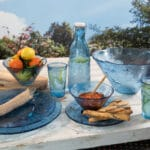 Verano-Recycled-Glass-Beyond-the-Sea-Group-Shot-4