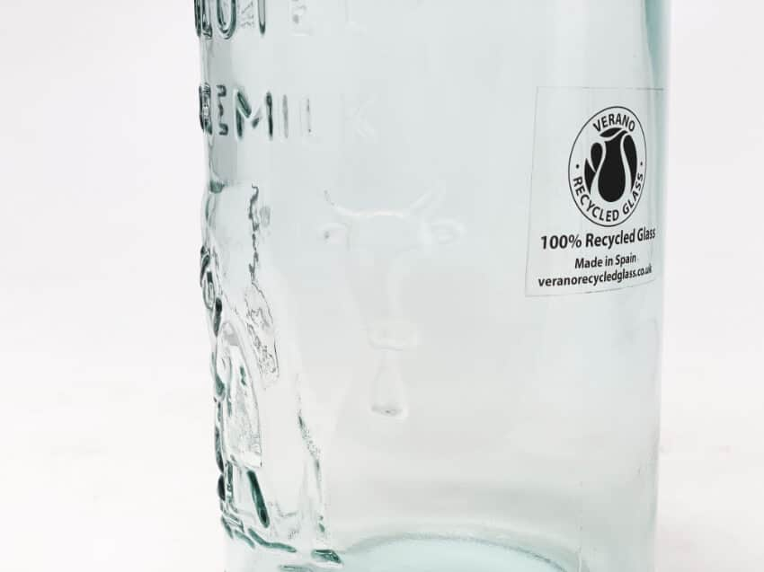 Verano-Recycled-Glass-Creative-Entertaining-Absolute-Milk-Bottle-3