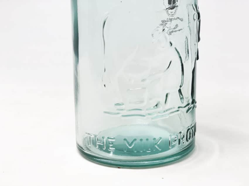 Verano-Recycled-Glass-Creative-Entertaining-Absolute-Milk-Bottle-4