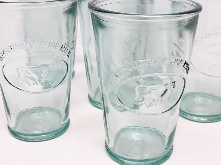 Verano-Recycled-Glass-Creative-Entertaining-Absolute-Tumblers-2
