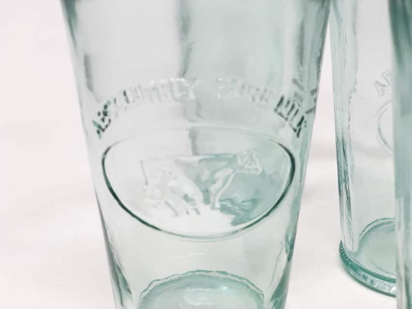 Verano-Recycled-Glass-Creative-Entertaining-Absolute-Tumblers-3
