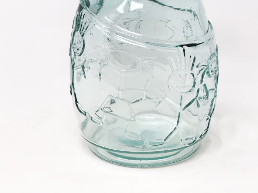 Verano-Recycled-Glass-Creative-Entertaining-Boy-And-Girl-Together-Decanter-3