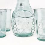 Verano-Recycled-Glass-Creative-Entertaining-Boy-And-Girl-Together-Decanter-And-Tumblers-Group-3