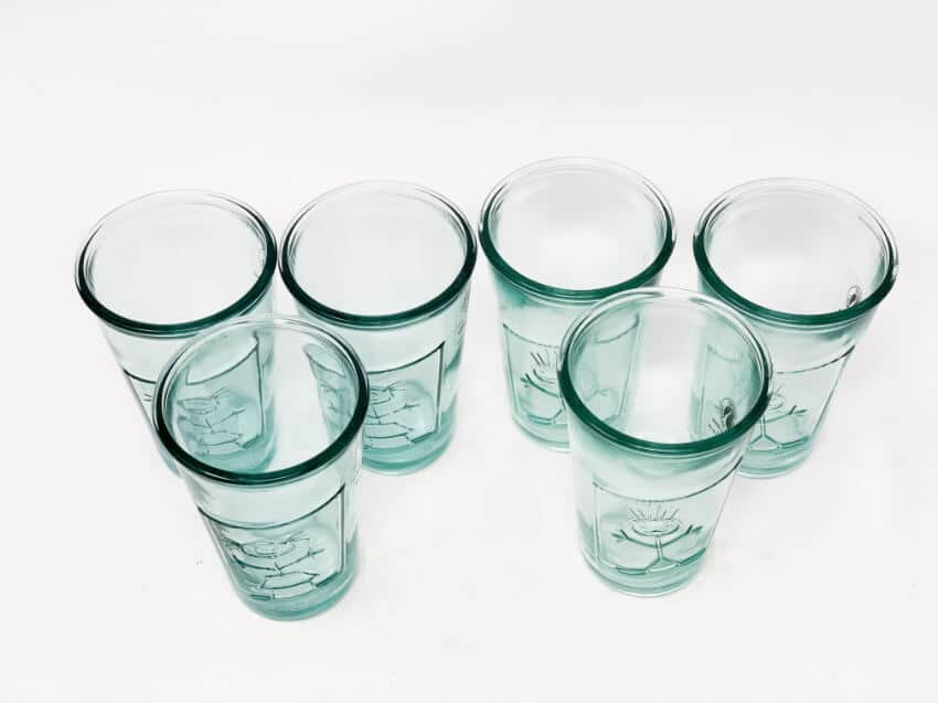 Verano-Recycled-Glass-Creative-Entertaining-Boy-And-Girl-Together-Tumblers-3