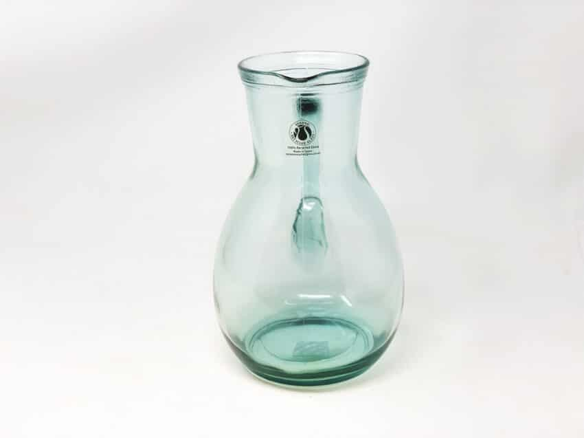 Verano-Recycled-Glass-Creative-Entertaining-Classic-Pitcher-3