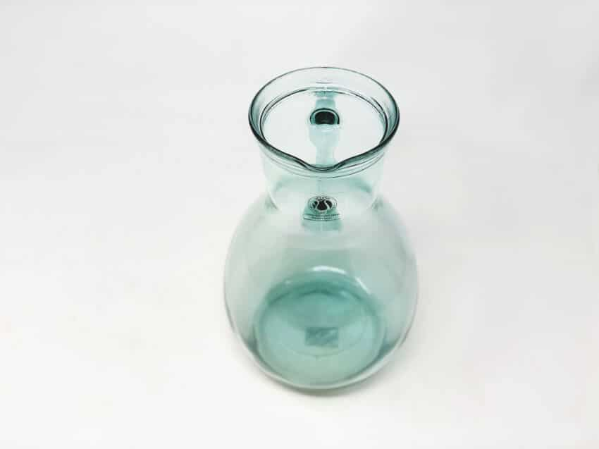 Verano-Recycled-Glass-Creative-Entertaining-Classic-Pitcher-4