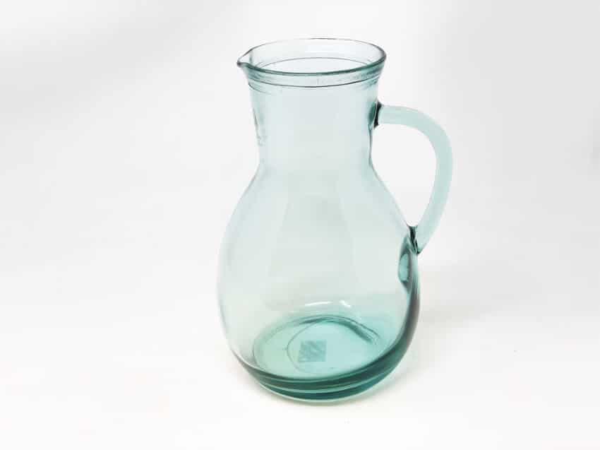 Verano-Recycled-Glass-Creative-Entertaining-Classic-Pitcher-5