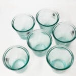 Verano-Recycled-Glass-Creative-Entertaining-Classic-Tumblers-3