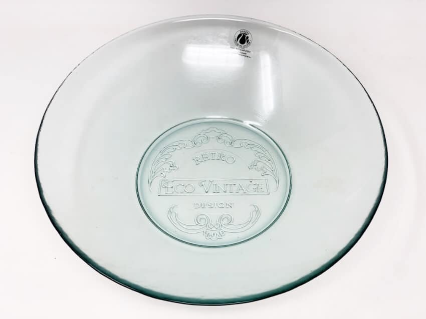 Verano-Recycled-Glass-Eco-Vintage-Large-Shallow-Bowl-1