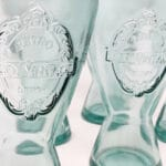 Verano-Recycled-Glass-Eco-Vintage-Set-Of-6-Large-Conical-Glasses-2