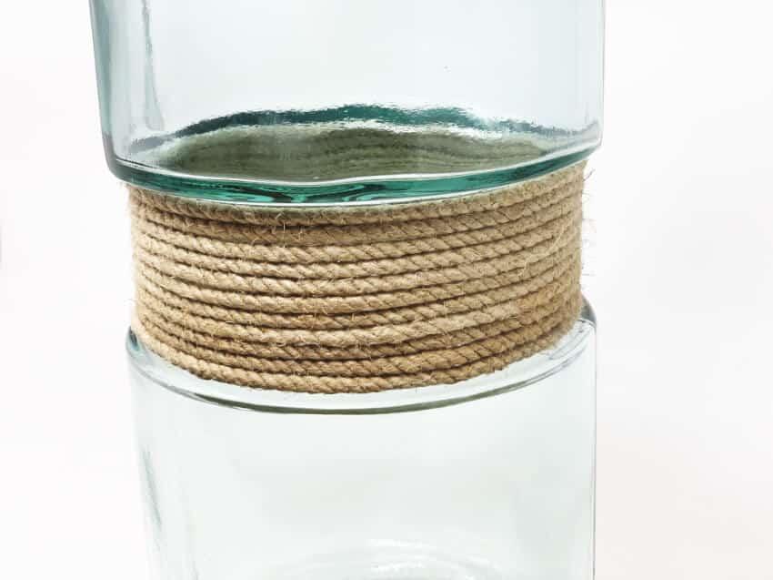 Verano-Recycled-Glass-Hemp-Aba-Vase-Slim-2