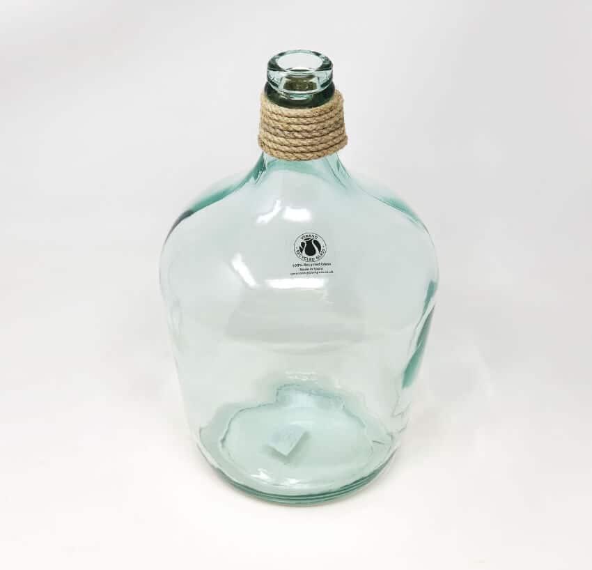 Verano-Recycled-Glass-Hemp-Carafe-2