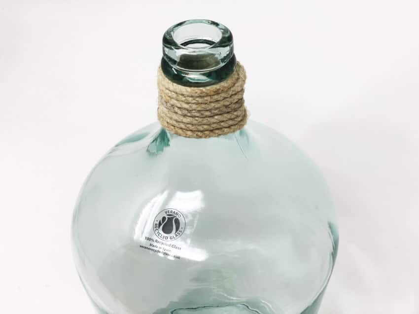 Verano-Recycled-Glass-Hemp-Carafe-3