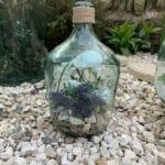 Verano-Recycled-Glass-Hemp-Carafe-Lifestyle-1