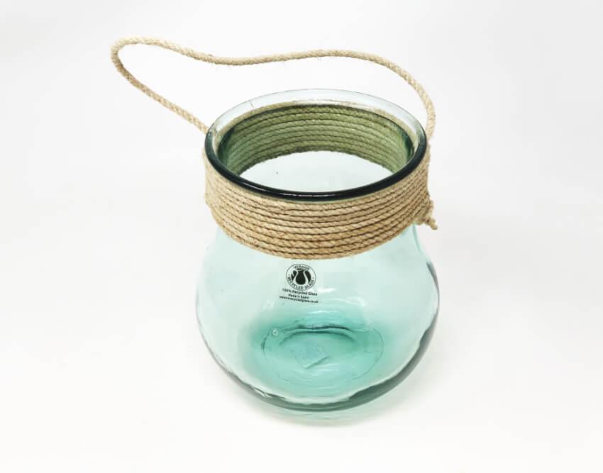 Verano-Recycled-Glass-Hemp-Hanging-Jar-2