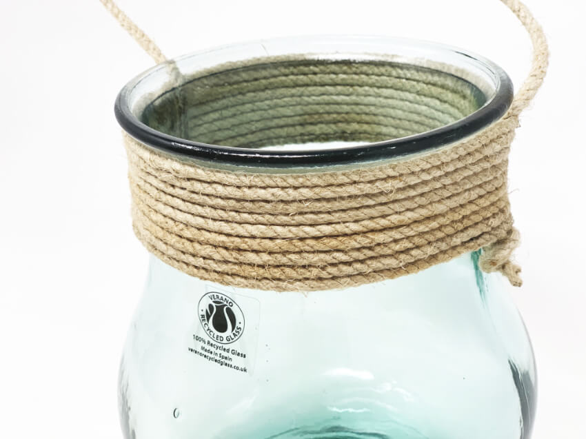 Verano-Recycled-Glass-Hemp-Hanging-Jar-3
