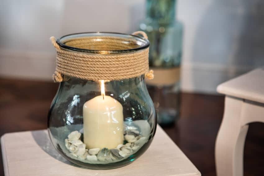 Verano-Recycled-Glass-Hemp-Hanging-Jar-Lifestyle-1