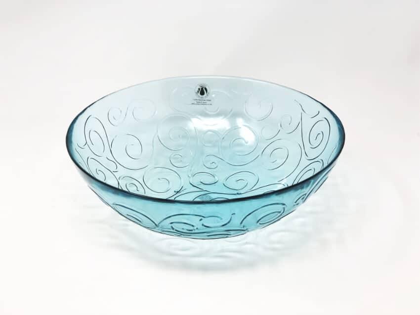 Ice - Large Bowl