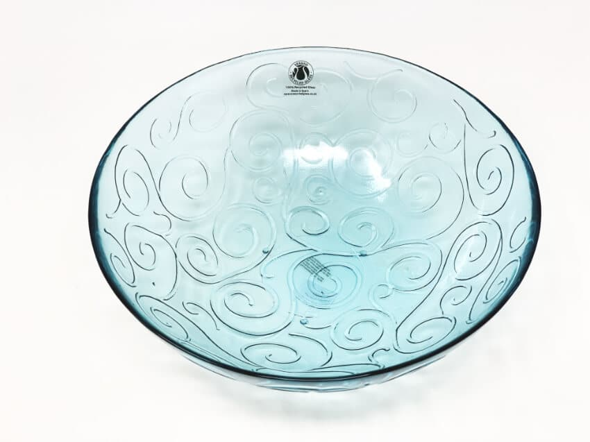 Verano-Recycled-Glass-Ice-Large-Bowl-2