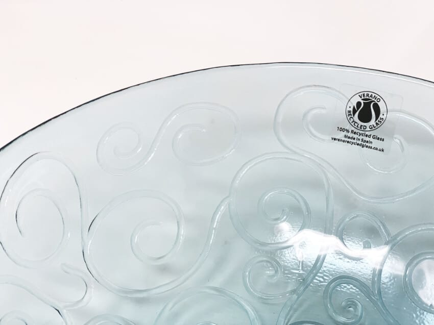 Verano-Recycled-Glass-Ice-Large-Bowl-4