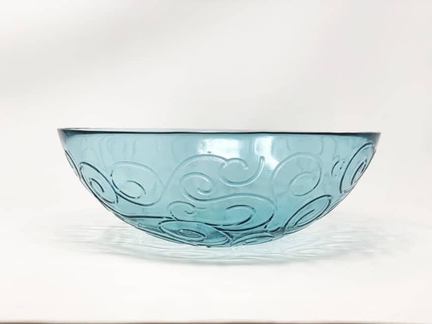 Verano-Recycled-Glass-Ice-Large-Bowl-5