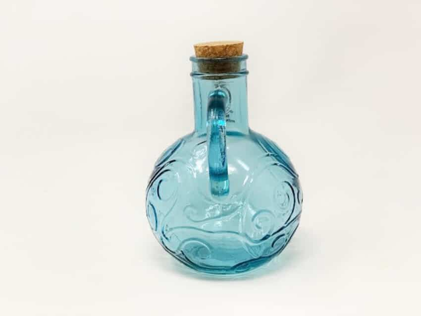 Verano-Recycled-Glass-Ice-Oil-Drizzler-Pourer-3
