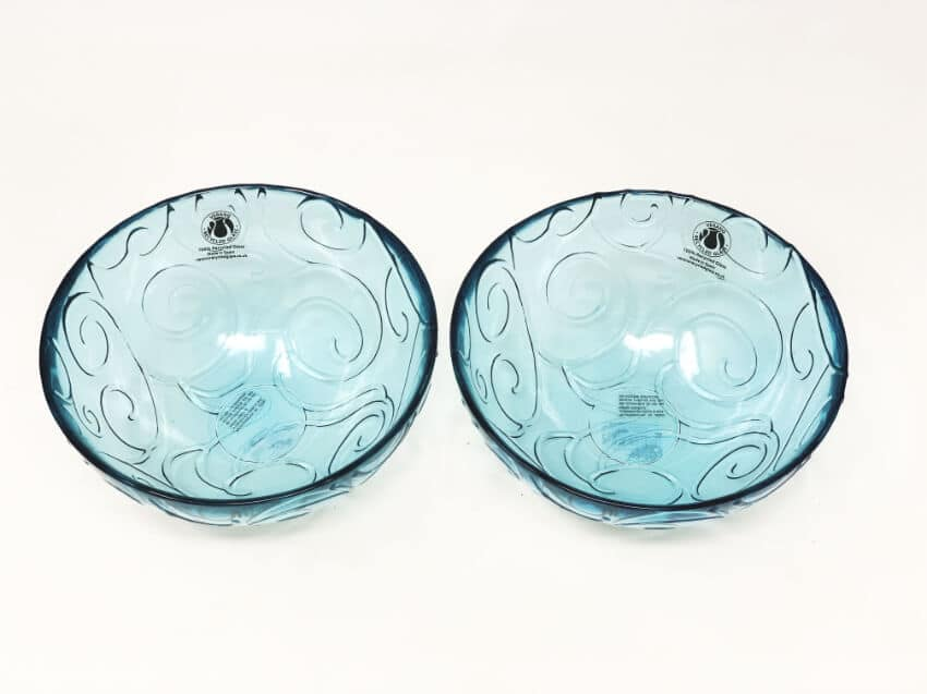 Verano-Recycled-Glass-Ice-Set-Of-2-Serving-Bowls-3