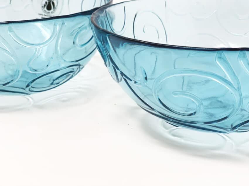 Verano-Recycled-Glass-Ice-Set-Of-2-Serving-Bowls-5