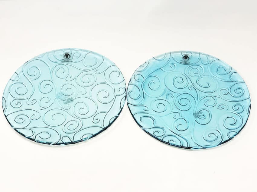 Verano-Recycled-Glass-Ice-Set-Of-2-Serving-Plates-3