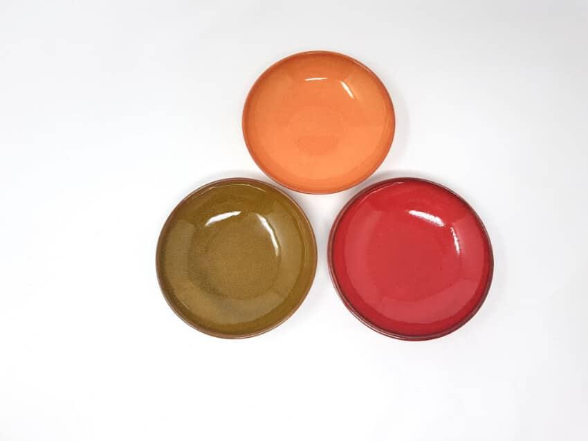 Verano-Spanish-Ceramics-Rustiqua-Dipping-Dishes-2