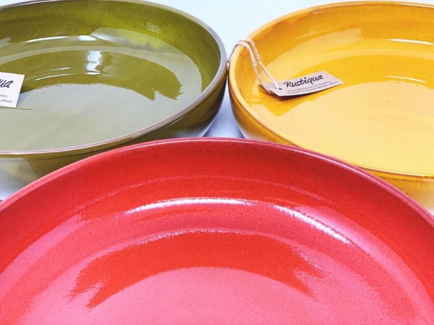 Verano-Spanish-Ceramics-Rustiqua-Large-Serving-Bowl-2