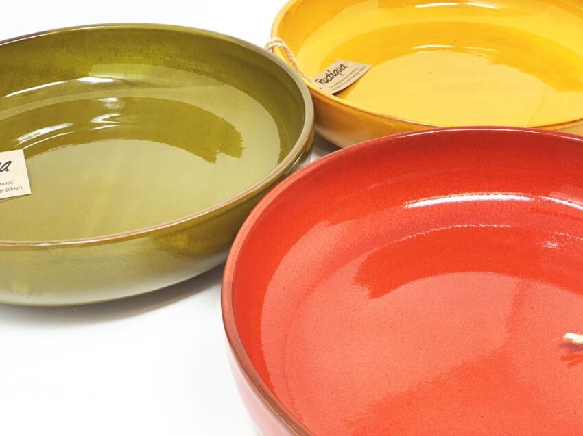 Verano-Spanish-Ceramics-Rustiqua-Large-Serving-Bowl-3