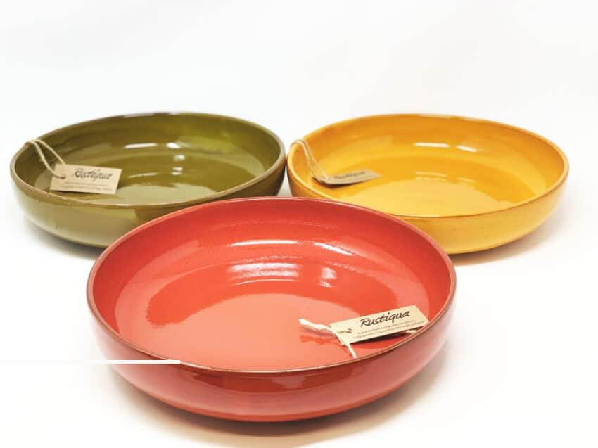 Verano-Spanish-Ceramics-Rustiqua-Large-Serving-Bowl-4