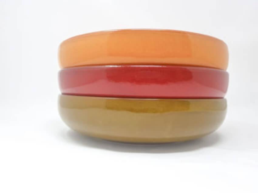 Verano-Spanish-Ceramics-Rustiqua-Large-Serving-Bowl-5