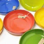 Verano-Spanish-Ceramics-Selena-27cm-Bowls-Group-Shot-Mixed-3