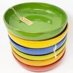 Verano-Spanish-Ceramics-Selena-27cm-Bowls-Group-Shot-Mixed-5