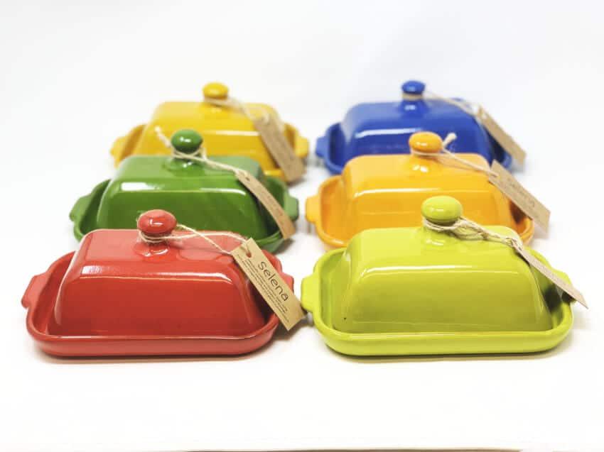 Verano-Spanish-Ceramics-Selena-Butter-Dish-Group-2