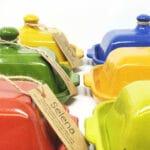 Verano-Spanish-Ceramics-Selena-Butter-Dish-Group-5