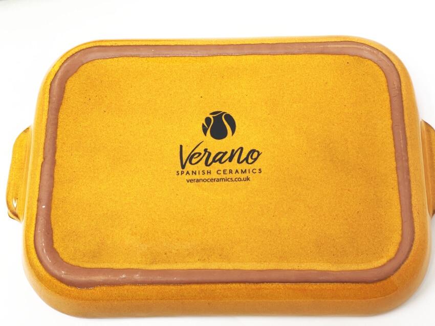 Verano-Spanish-Ceramics-Selena-Butter-Dish-Yellow-Underside-7