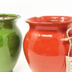 Verano-Spanish-Ceramics-Selena-Large-Belly-Jug-Group-3
