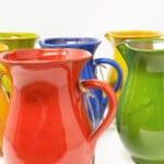Verano-Spanish-Ceramics-Selena-Large-Jug-1litre-Group-4