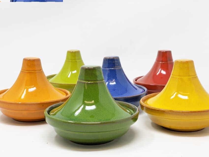 Verano-Spanish-Ceramics-Selena-Mini-Tangine-Group-2