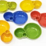 Verano-Spanish-Ceramics-Selena-Olive-Dishes-Group-3