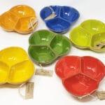 Verano-Spanish-Ceramics-Selena-Snack-Trio-Dish-Medium-Group-3