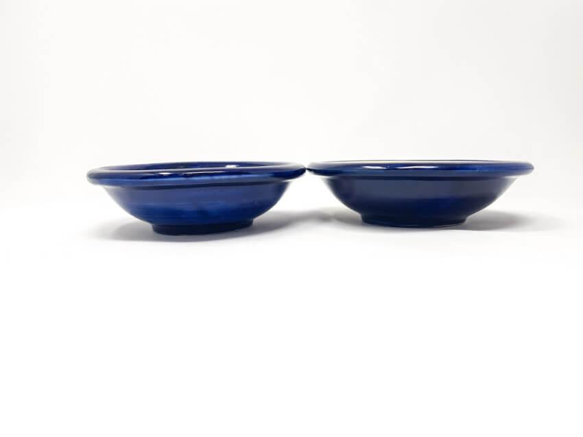 Verano-Spanish-Ceramics-Signature-Blue-and-White-Fish-Tapas-Bowls-17
