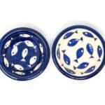 Verano-Spanish-Ceramics-Signature-Blue-and-White-Fish-Tapas-Bowls-18