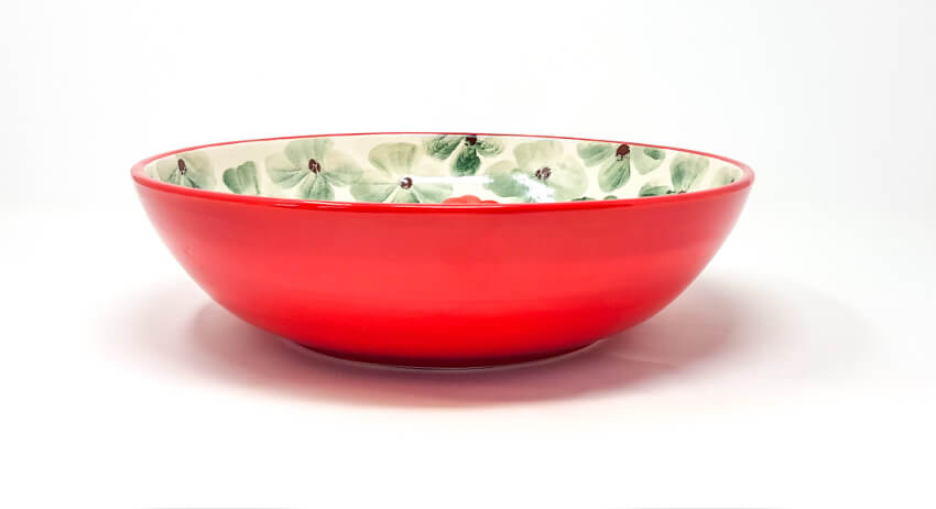 Verano-Spanish-Ceramics-Wild-Bloom-Large-Bowl-3